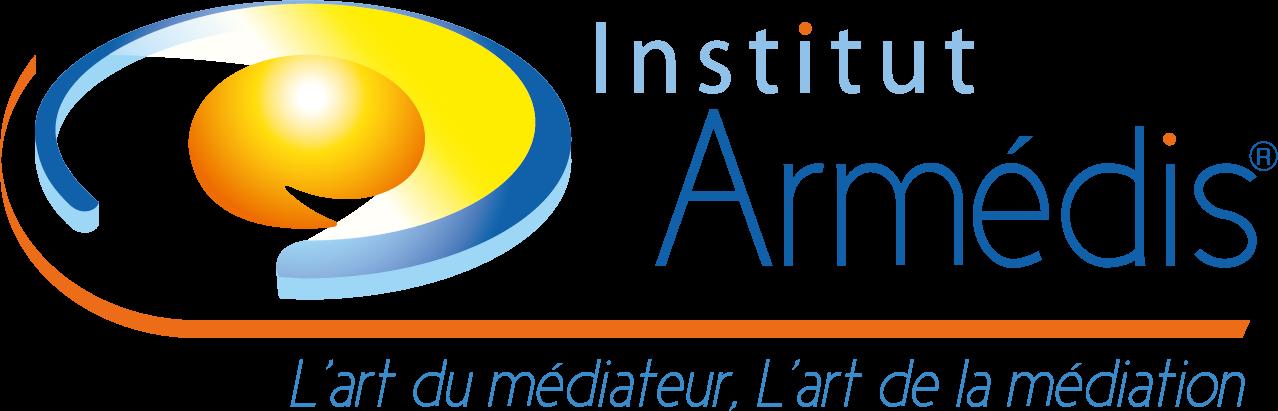 Formation Médiateur | Armédis